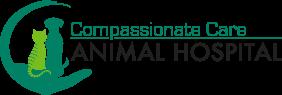 Compassionate Care Animal Hospital